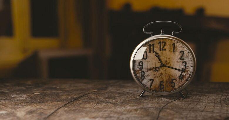 時計、24
