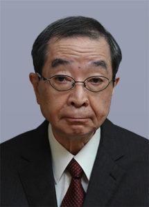 日本のマイク