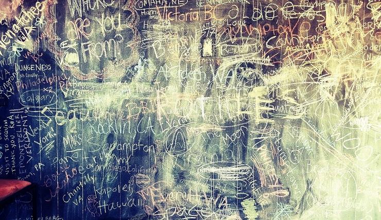先生を消す方程式の高橋文也