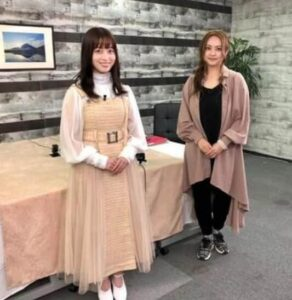橋本環奈の画像