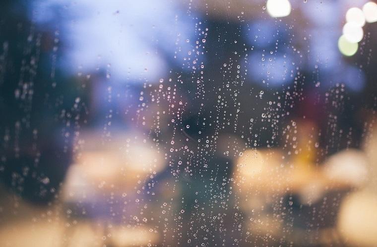 宮迫の雨上がり