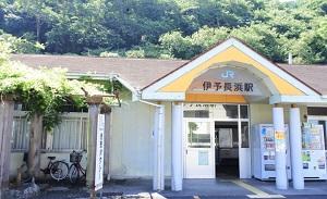 長浜高校アクセス