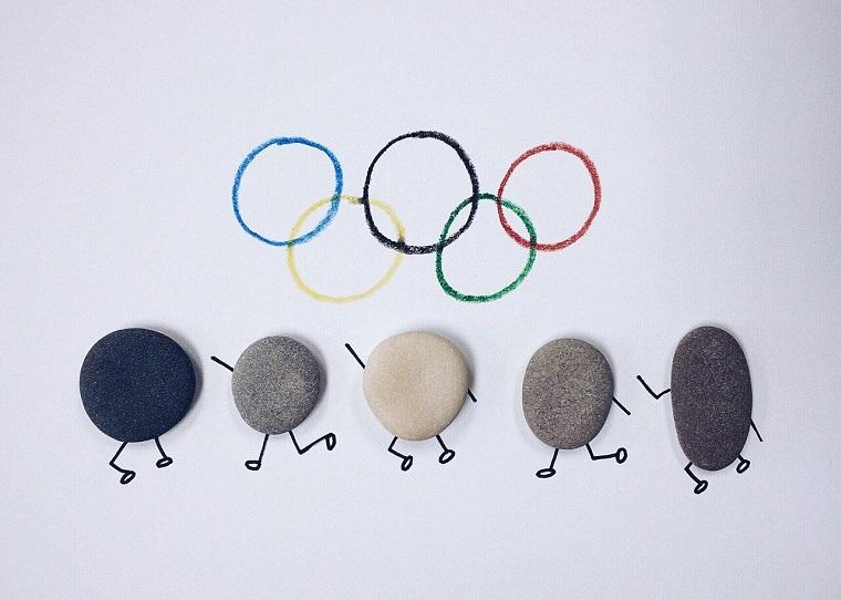 東京オリンピックで困る人は?