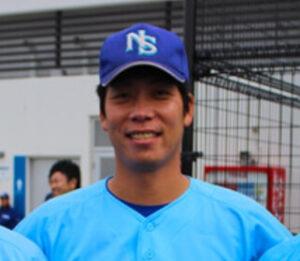 辻孟彦は日体大のコーチ