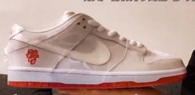 Nikeスニーカー画像