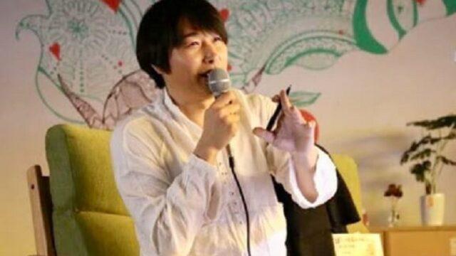 nobumiの画像