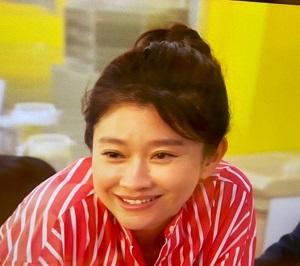 篠原涼子の画像