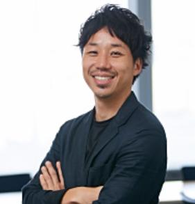 谷昭輝さんの画像
