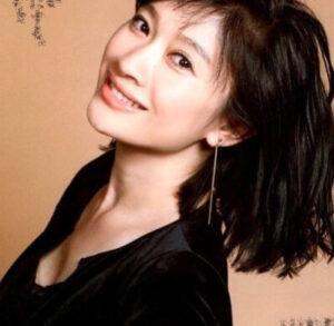 篠原涼子さんの画像